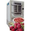 食品冻干机,果蔬冻干机,蔬菜冻干机公司,草莓冻干机厂家