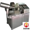 劲创高速变频豆制品斩拌设备
