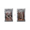 德国DRY AGER  DX500 牛肉干燥老化柜