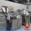 不锈钢斩拌机 鱼豆腐深加工设备 厂家定做斩拌机