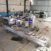 装猪血生产线加工设备,各种型号血豆腐生产线,