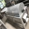 全自动猪蹄打毛机不锈钢屠宰机械食品加工机械