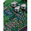 自动化设备控制系统开发
