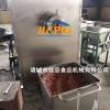 湖北大型绞肉机 湖南优质绞肉机厂家,烟熏肠绞肉机